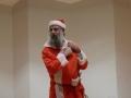 Weihnachtsfeier2014_14